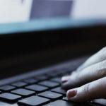 Как эффективно удалить вирус с ноутбука или ПК