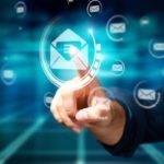 Как сохранить вашу электронную почту в безопасности