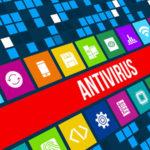 4 способа, как предотвратить вирус Android на вашем смартфоне