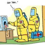 Как эффективно удалить вирус перенаправления браузера