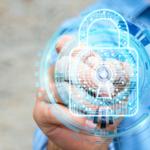Как защитить данные от киберугроз