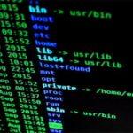 Лучшие способы защиты вашего компьютера от вирусов, шпионских программ