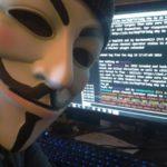 Электронная коммерция в тени хакеров