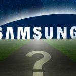 Крипто поддержка в Samsung Galaxy S10 может упасть