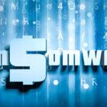 B0r0nt0K Ransomware угрожает серверам Linux