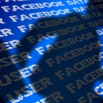 Apple изгоняет Facebook Reaper с iPhone