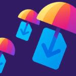 Mozilla предлагает бесплатный безопасный сервис обмена файлами